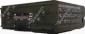 索玛铝镁合金型材便携式/上架机箱